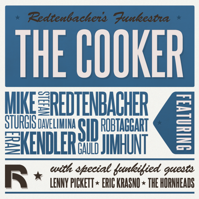 The Cooker - 1000x1000