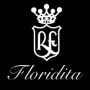 Floridita-logo