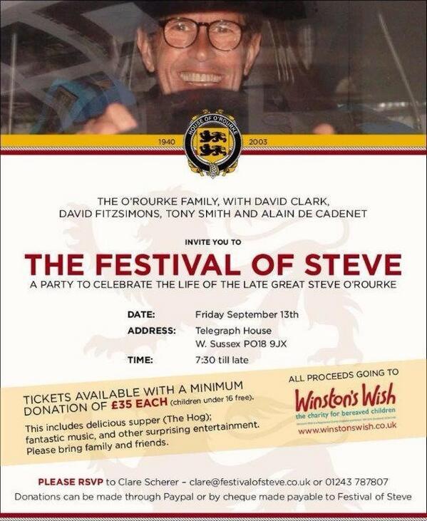 Festival-of-Steve