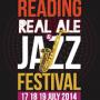 reading-jazz