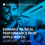 buchanan_musical-permance-watch_instagram