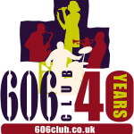 40th-logo-2016