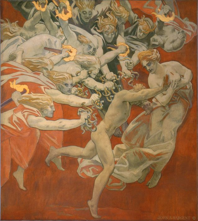 singer_sargent_john_-_orestes_pursued_by_the_furies_-_1921