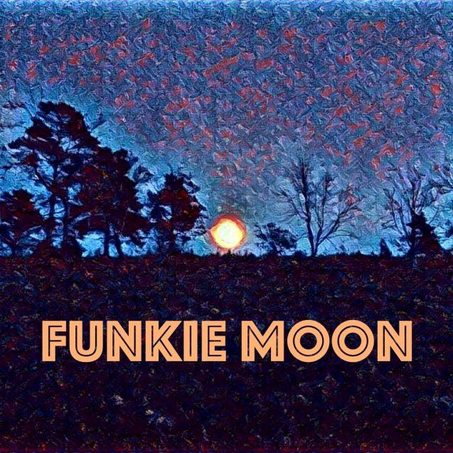 funkie-moon